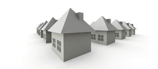 都心に1人4万円で一軒家に住む方法