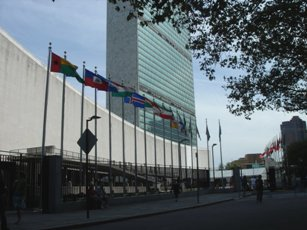 NY-UN